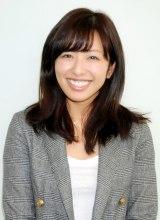 第1子女児を出産した和希沙也(写真は2011年撮影)