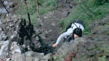 6年ぶりのCM出演が決まった宇多田ヒカル=「サントリー天然水」新CM『水の山行ってきた 南アルプス」篇