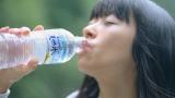 6年ぶりのCM出演が決まった宇多田ヒカル「サントリー天然水」新CM『水の山行ってきた 南アルプス」篇