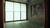 Netflix&フジテレビ『TERRACE HOUSE BOYS&GIRLS IN THE CITY』の家。Japanese Room