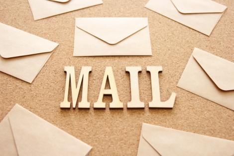 メールの表現を豊かにするフレーズを紹介