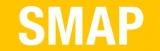 ベストアルバム『SMAP 25 YEARS』の発売が決定