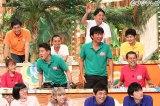 9月23日放送、フジテレビ系『格付けニッポン!2016秋の最旬グルメNo.1決定戦!』プレゼンターの皆さん