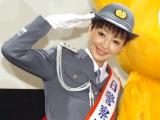 友人・乙武洋匡氏の離婚について語った神田うの (C)ORICON NewS inc.