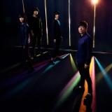 10月3日スタートの連続テレビ小説『べっぴんさん』主題歌はMr.Children「ヒカリノアトリエ」(C)NHK