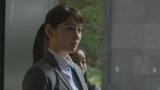 早見あかりが出演する、東京建物の新シリーズCM第1弾「新人の心得」篇 メイキングカット