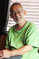スタジオジブリはヌーベルバーグ以前の映画を作っていると語る鈴木敏夫プロデューサー