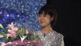 日本テレビ系バラエティ・紀行番組『another sky-アナザースカイ』(毎週金曜 後11:00〜)を卒業する瀧本美織