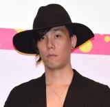 同年代の若手監督にエールを送ったRADWIMPS・野田洋次郎 (C)ORICON NewS inc.