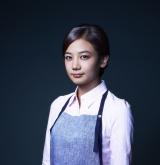 テレビ朝日系金曜ナイトドラマ『家政夫のミタゾノ』に出演が決まった清水富美加