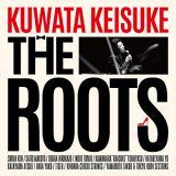 桑田佳祐Blu-ray/DVD『THE ROOTS 〜偉大なる歌謡曲に感謝〜』初回盤