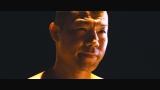 グリコ『メンタルバランスチョコレートGABA』WEB動画カット