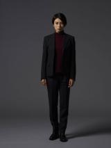柴咲コウが主演する『ABC創立65周年記念スペシャルドラマ「氷の轍」』11月5日、ABC・テレビ朝日系で放送(C)ABC