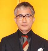 NHK連続テレビ小説『ひよっこ』に出演が決まった遠山俊也 (C)ORICON NewS inc.