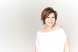 年末にコンサートを開催するソプラノ歌手・柴田智子