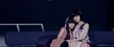 椎名林檎との共演で話題沸騰「二時間だけのバカンス」MV