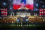 アン・リー監督最新作『ビリー・リンの永遠の一日』は2017年2月11日公開