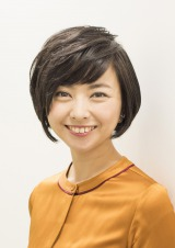 第1子出産を発表した野村佑香