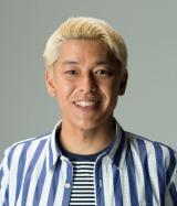 田村亮(ロンドンブーツ1号2号)も出演