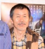 舞台『星回帰線』公開ゲネプロに出席した平田満(C)ORICON NewS inc.