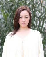 10月14日スタート、テレビ東京系ドラマ『吉祥寺だけが住みたい街ですか?』レギュラー出演するちすん