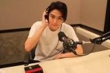 J-WAVE『ALL GOOD FRIDAY』でラジオ初レギュラーを務める稲葉友