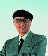 漫画家デビューから2016年で70周年を迎えた手塚治虫(C)手塚プロダクション