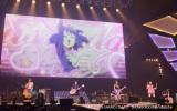 『アニメソング史上最大の祭典〜アニメロサマーライブ2016〜』NHK・BSプレミアムで11月13日より6週連続放送。Vol.3「2nd day 前編」11月27日より。プラズマジカ(SHOW BY ROCK!!)