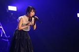 音楽フェス『Yasutaka Nakata presents OTONOKO(オトノコ)』に出演した高橋みなみ