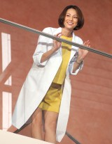 米倉涼子 (C)ORICON NewS inc.
