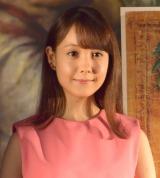 映画『インフェルノ』謎解き特別イベントに出席したトリンドル玲奈 (C)ORICON NewS inc.