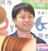 川谷絵音に苦言を呈したNON STYLE・井上裕介 (C)ORICON NewS inc.