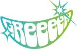 2期連続でドラマ主題歌を担当するGReeeeN