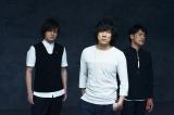 12月28日に自身初のベストアルバムをリリースするback number