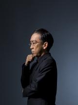 新垣隆氏『交響曲<連祷(れんとう)>-Litany-』の世界配信が決定