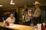 『ジャック・リーチャー NEVER GO BACK』に主演するトム・クルーズの来日が決定 (C)2015 PARAMOUNT PICTURES.  ALL RIGHTS RESERVED.