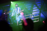 『大原櫻子 CONCERT TOUR 2016〜CARVIVAL〜』最終公演より Photo by 川嶋謙吾(田中聖太郎写真事務所)