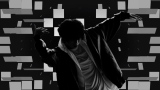 中田ヤスタカ「NANIMONO(feat.米津玄師)」MVで米津玄師が即興ダンス