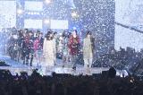 【GirlsAward】総勢120名のモデルが集結 3万1000人が熱狂したガルアワ閉幕