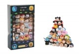 "ディズニーストア「TSUMTSUM」3周年記念ボックス発売(C)Disney(C)DISNEY. Based on the ""Winnie the Pooh"" works by A.A.Milne and E.H. Shepard."