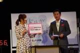 結成初期から指南役を務める同じ事務所の菊地亜美パイセンも駆け付けた