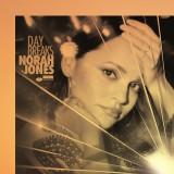 ノラ・ジョーンズ『デイ・ブレイクス』オリコンランキング4位に初登場