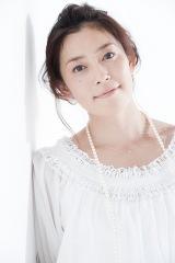 亡くなったBOOM BOOM SATELLITES川島道行さんの妻・須藤理彩