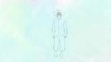 illion新曲「Miracle」MVより