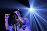 UVERworldが「Roots」のライブ映像を先行公開