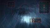 アニメ映画『虐殺器官』今冬公開予定(C)Project Itoh / GENOCIDAL ORGAN
