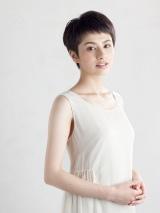 TBS系連続ドラマ『砂の塔〜知りすぎた隣人』(毎週金曜 後10:00)に出演するホラン千秋