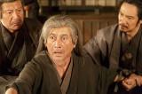 第38回「昌幸」より。死期を悟った昌幸は…(C)NHK