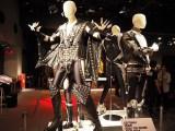 『KISS EXPO TOKYO 2016〜地獄の博覧会〜』東京・原宿のラフォーレミュージアムで開催。ツアー衣装を展示 (C)ORICON NewS inc.