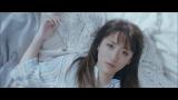 高橋みなみが槇原敬之提供曲「カガミヨカガミ」のMVを公開
